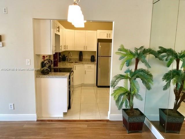 Residential Rental En Rent En Broward     , Deerfield Beach, Usa, US RAH: A10424185