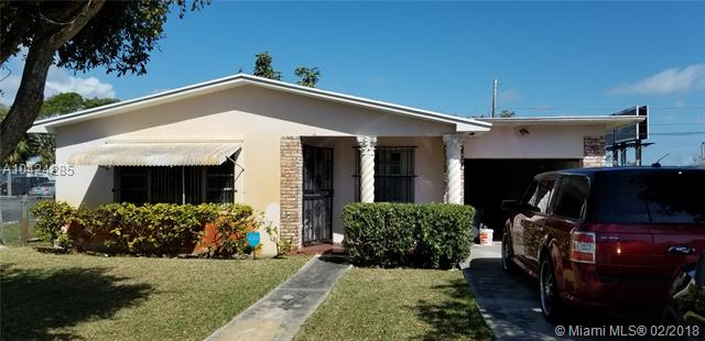 Single Family En Sale En Broward     , West Hollywood, Usa, US RAH: A10424285