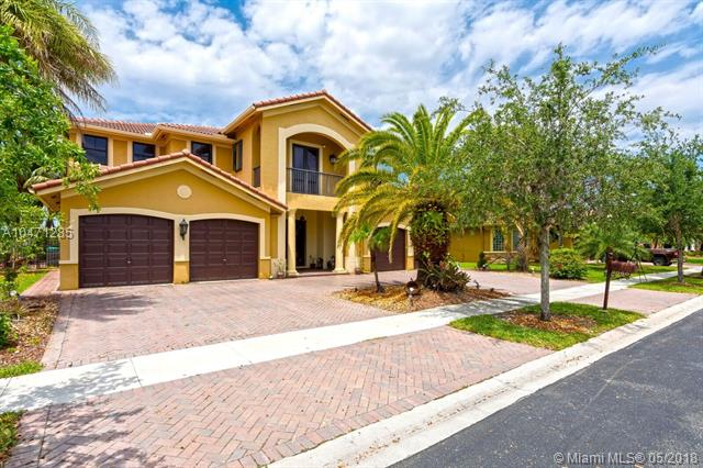 2060 Sw 195th Ave