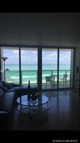100 SE Bayview Dr  Unit 425, Sunny Isles Beach, FL 33160-4753