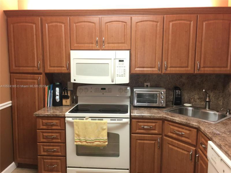 Property ID A10524185