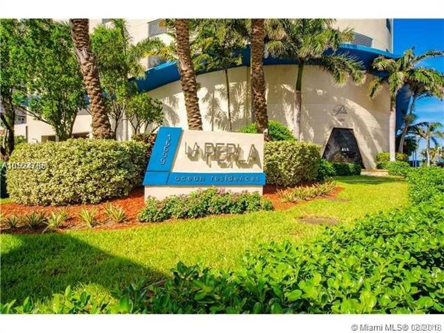 La Perla Condo #3601 For Rent or Lease - BHSMiami.com - Brown Harris ...