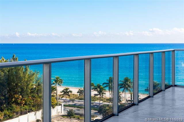 701 N Fort Lauderdale Beach Blvd,  Fort Lauderdale, FL