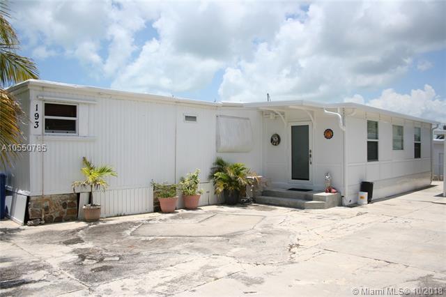 A10550785 Florida Keys Foreclosures