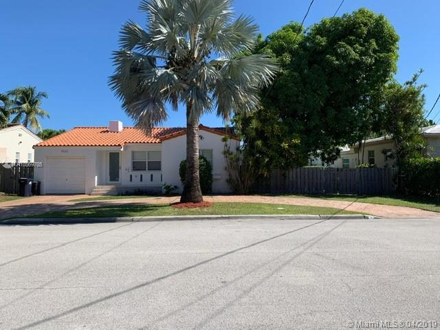 9208  Byron Ave  Unit 9208, Surfside, FL 33154-3028