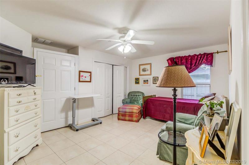 3871 SW Ramspeck St, Port St Lucie, FL, 34953