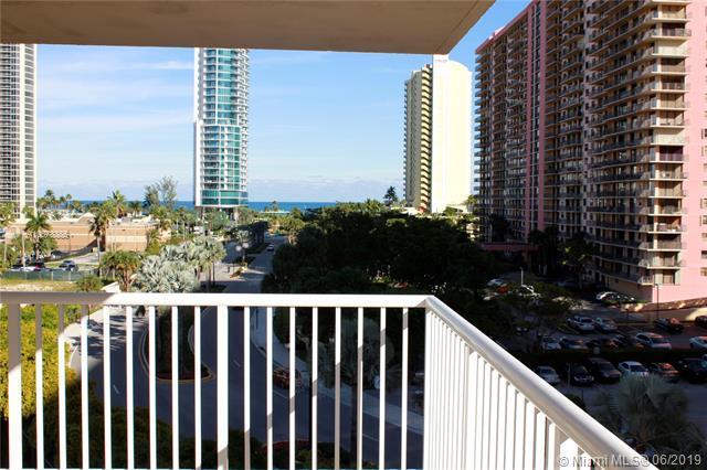 231 174th St 612, Sunny Isles Beach, FL, 33160