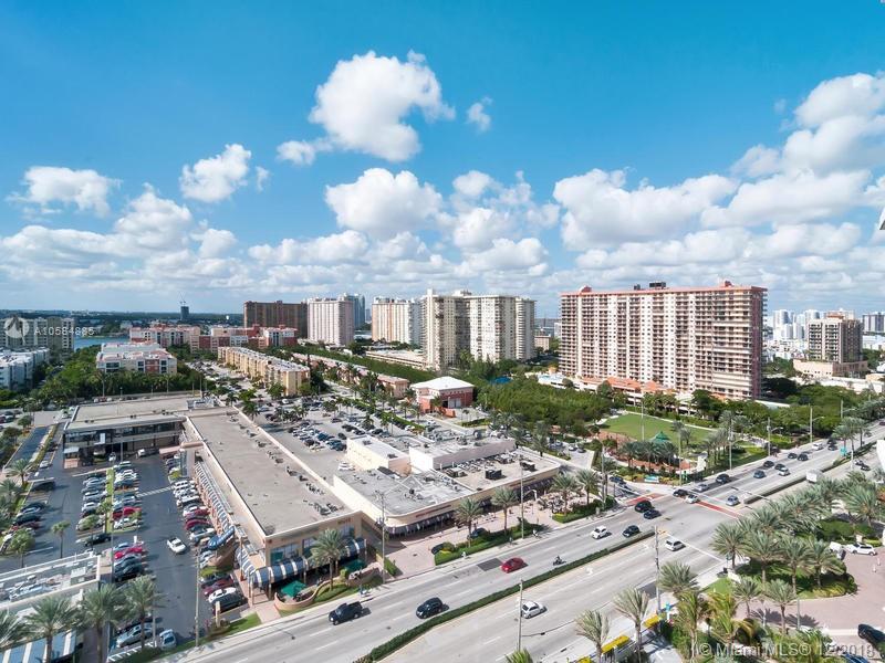 17121 Collins Ave 1605, Sunny Isles Beach, FL, 33160