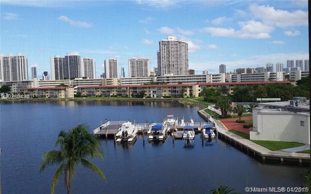 2929  Point East Dr  Unit 0, Aventura, FL 33160-2634