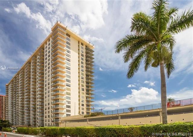 230 174th St 1415, Sunny Isles Beach, FL, 33160