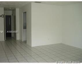 660 NE 46th Ct, Oakland Park, FL, 33334