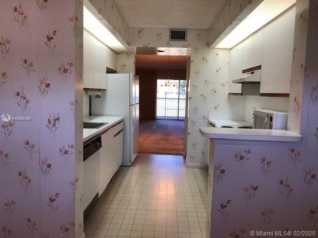 12950 SW 7th Ct 204A, Pembroke Pines, FL, 33027
