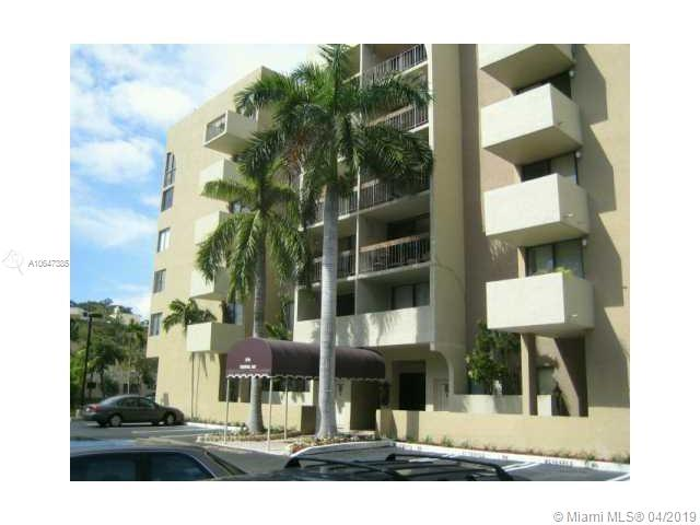 2801  Florida Ave  Unit 439, Coconut Grove, FL 33133-1904