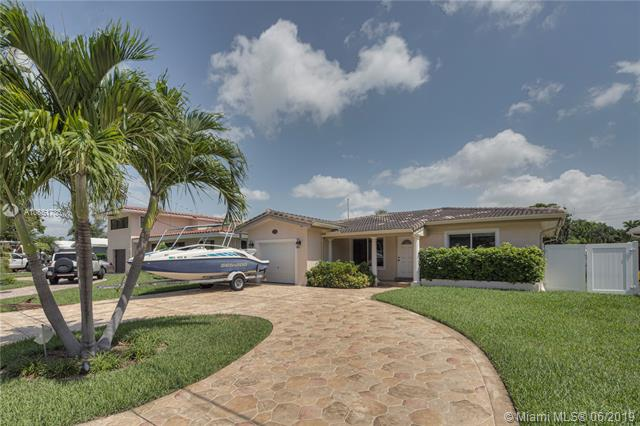 2459 SE 14th St,  Pompano Beach, FL