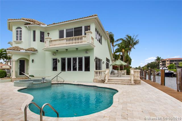 857 Havana Dr, Boca Raton, FL, 33487