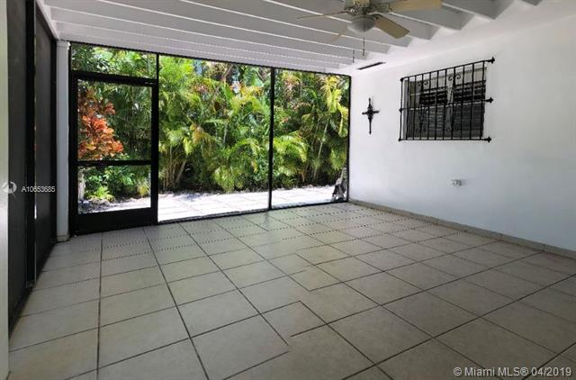 621 Candia Ave, Coral Gables, FL, 33134