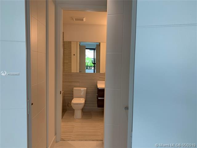 301 Altara 406, Coral Gables, FL, 33146