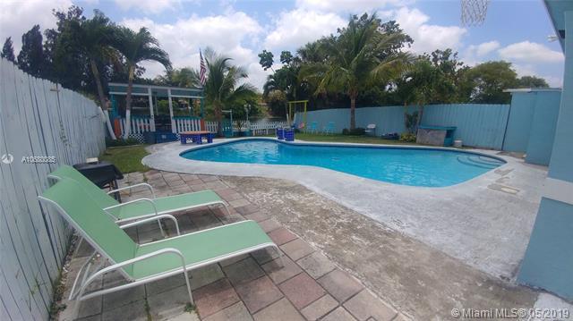 , North Lauderdale, FL, 33068