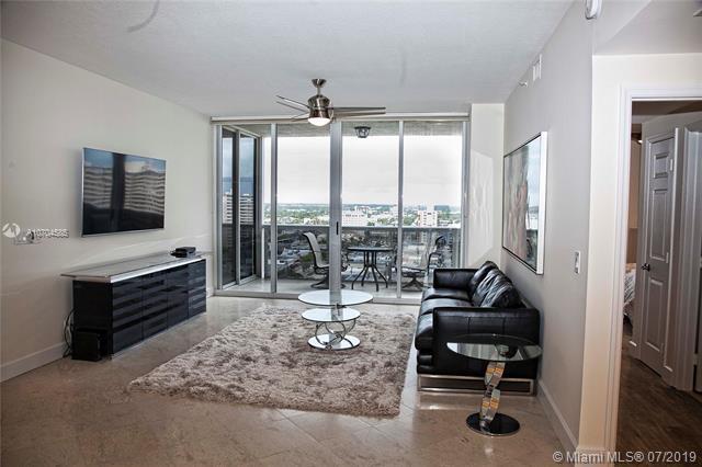 3200 N Ocean Blvd 1402, Fort Lauderdale, FL, 33308