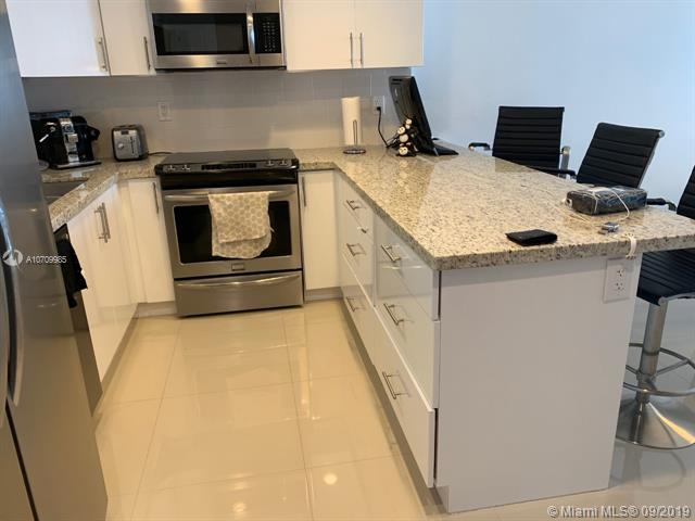 19390 Collins Ave 805, Sunny Isles Beach, FL, 33160