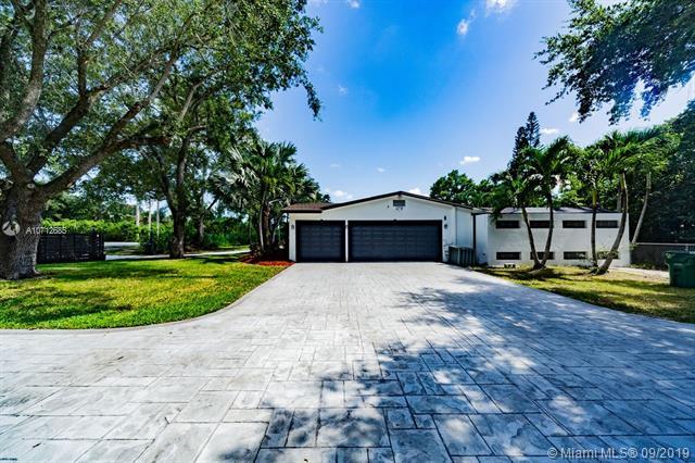 11550 SW 97th Ave,  Miami, FL
