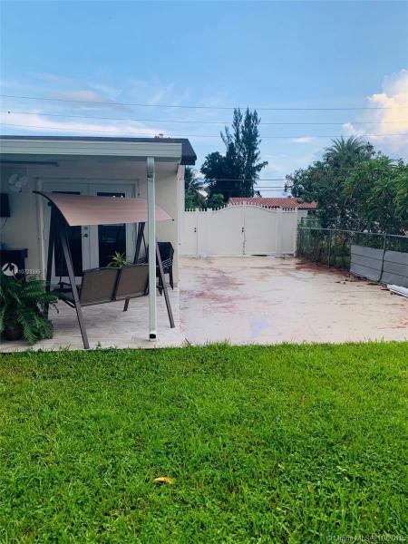 4301 NW 196th St, Miami Gardens, FL, 33055