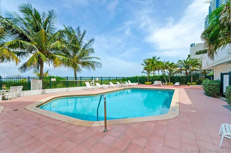 17275 COLLINS AV 1001, Sunny Isles Beach, FL, 33160