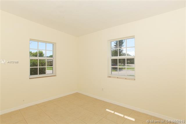 1541 NE 43rd St, Pompano Beach, FL, 33064
