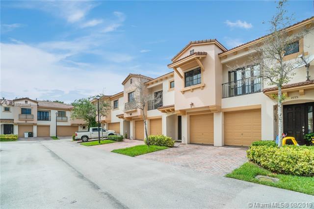4777 N Grand Cypress Cir N, Coconut Creek, FL, 33073