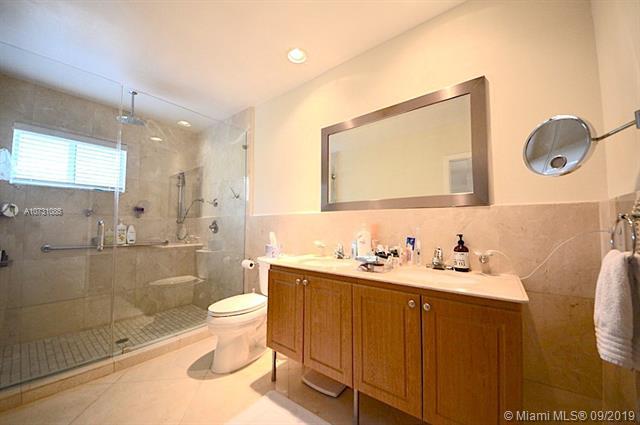 424 Miller Rd, Coral Gables, FL, 33146