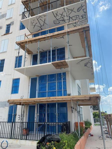 301 174th St 2118, Sunny Isles Beach, FL, 33160