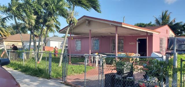 Property ID A10738285