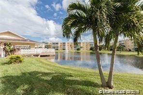 324 SE 10th St 304, Dania Beach, FL, 33004