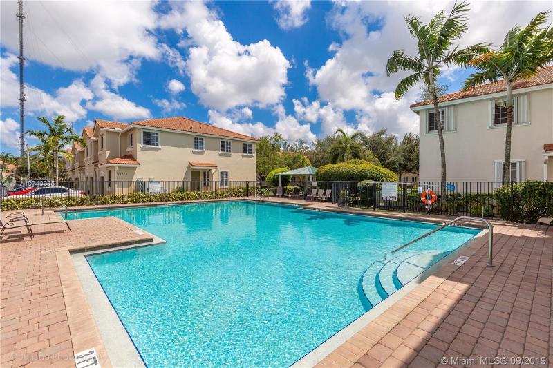 21219 NW 14th Pl 7-25, Miami Gardens, FL, 33169