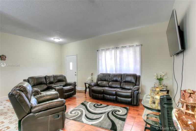 3971 NW 171st St, Miami Gardens, FL, 33055