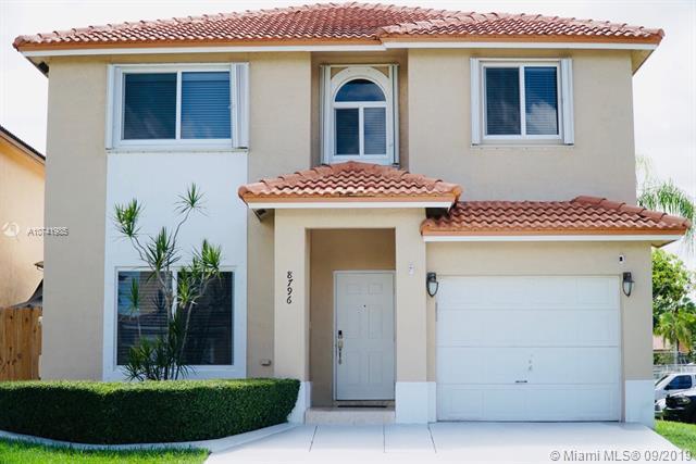 Property ID A10741985