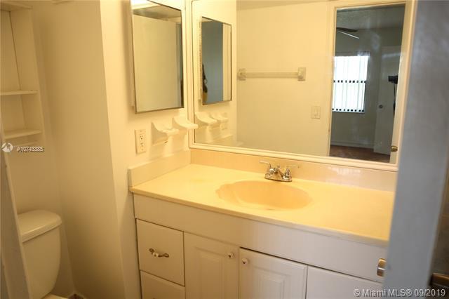 9244 NW 1st St 102, Pembroke Pines, FL, 33024