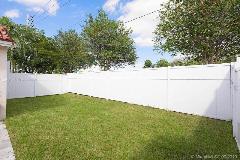 761 NW 172nd Ter, Pembroke Pines, FL, 33029