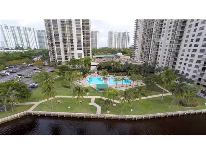 18181 31st Ct  Unit 1709, Aventura, FL 33160
