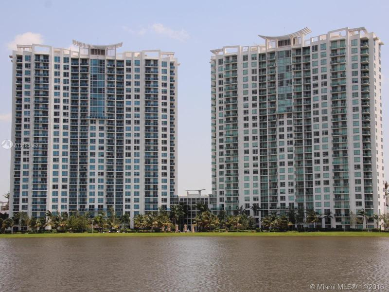 Plantation Residential Rent A10183652