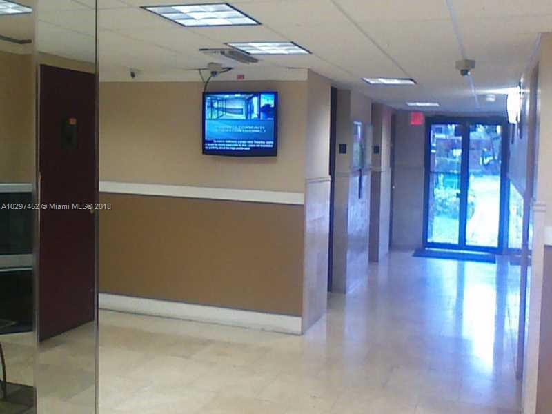 4174  Inverrary Dr  Unit 110 Lauderhill, FL 33319-4550 MLS#A10297452 Image 2