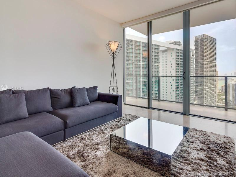 Photo of Brickell City Ctr Reach #2803