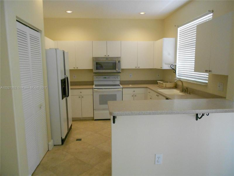 Coral Springs Residential Rent A10327852