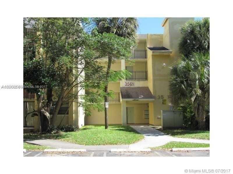 Property ID A10331352