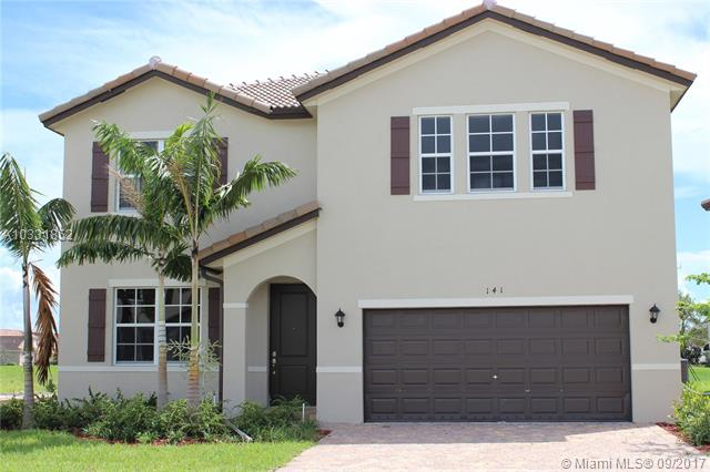 Single Family En Sale En Miami-Dade  , Homestead, Usa, US RAH: A10331852