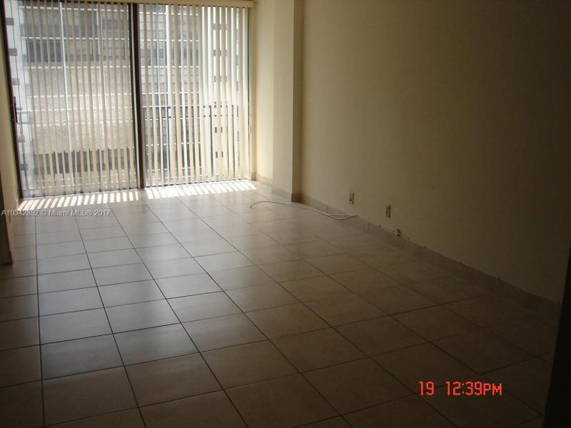 17011 N Bay Rd  Unit 310, Sunny Isles Beach, FL 33160-3629