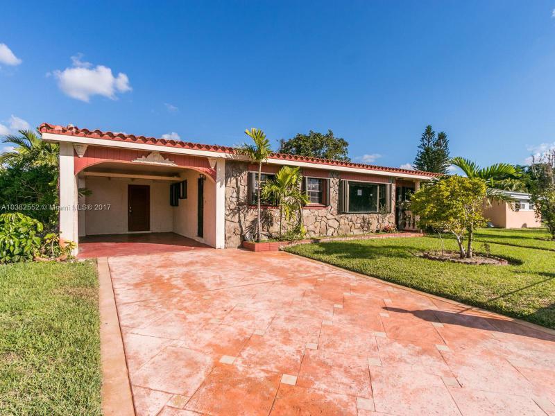 Property ID A10382552