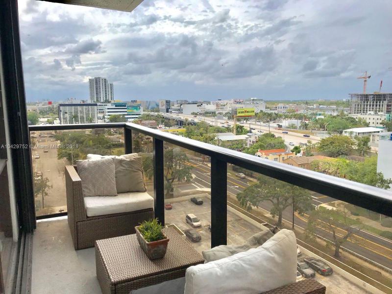 Imagen 10 de Residential Rental Florida>Miami>Miami-Dade   - Rent:2.400 US Dollar - codigo: A10429752