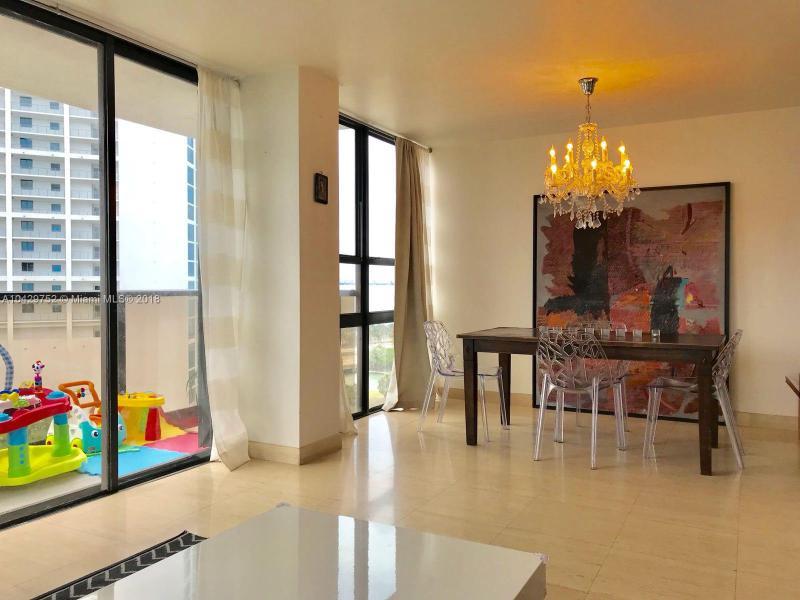 Imagen 13 de Residential Rental Florida>Miami>Miami-Dade   - Rent:2.400 US Dollar - codigo: A10429752
