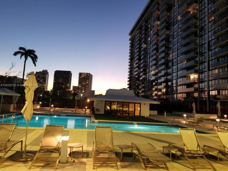 Imagen 14 de Residential Rental Florida>Miami>Miami-Dade   - Rent:2.400 US Dollar - codigo: A10429752